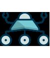robot-icon-1