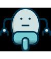 robot-icon-2