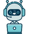 robot-on-computer-icon