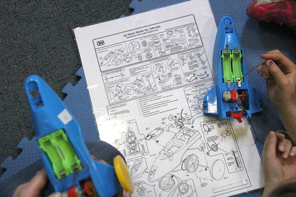 enviro-driver-environmental-concepts-4