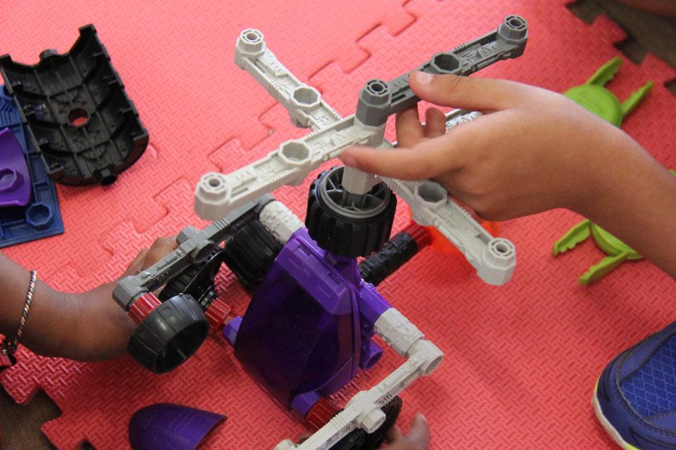 i-am-a-robotix-engineer-junior-school-4