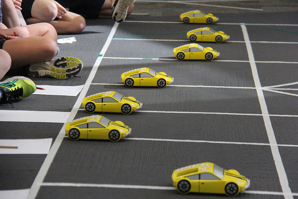 world-of-robotics-probot-rally-racers