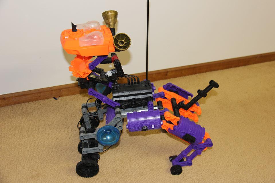 world-of-robotics-school-camp-workshop-2