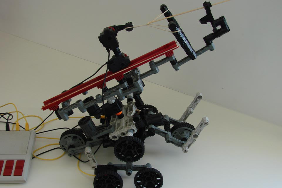 camps-i-am-a-robotix-engineer