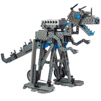 v-rex-500